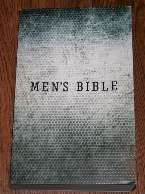 authorized the use and misuse of the king bible books men s bible gnt review bible buying guide