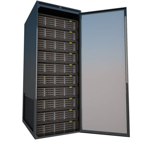 server rack computer computer server rack images