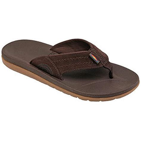 how to in rainbow sandals rainbow east cape rubber sandals s glenn