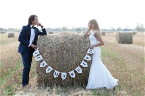Accessoires Hochzeitsfotos by Hochzeitsfotos Ideen Stilvoll Umsetzen Bewertet De