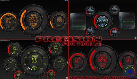 torque android torque free precision obd 2 1 4 apk android transportation apps