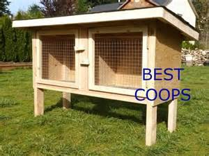 How To Build A Rabbit Hutch For Outside Best 25 Rabbit Hutch Plans Ideas On Pinterest Rabbit