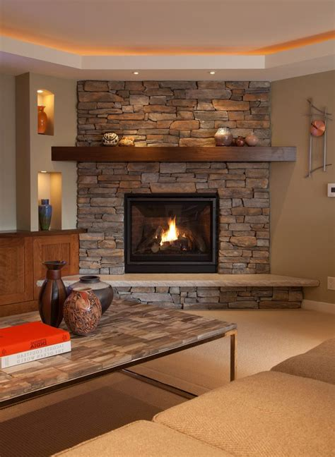 minneapolis corner fireplace mantels family room