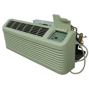 Bathroom Ceiling Heater Shop Amana 14 200 Btu 725 Sq Ft 230 Volt Wall Air