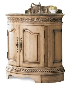 bathroom vanity with step stool step stools bathroom vanities and sinks on pinterest