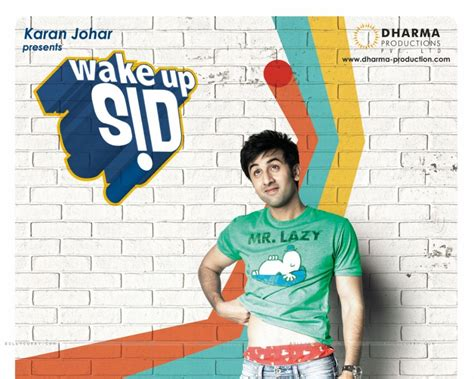 film wake up sid wake up sid ladaadidahh