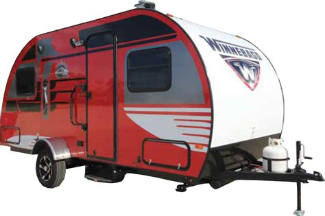 best trailers 10 best travel trailer brands top travel trailers