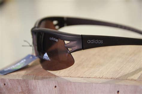 Terlaris Kacamata Rayban 2180 Lensa Anti Uv 1 kacamata adidas strong sunlight harga murah
