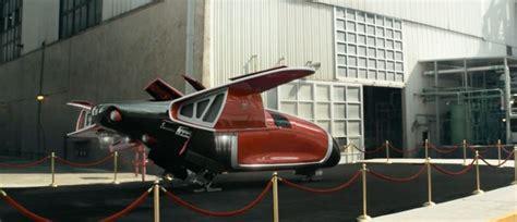 bugatti jet elysium image gallery elysium shuttle