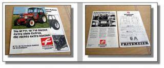 fritzmeier kabine ihc 633 fritzmeier niedrigkabine kabine verdeck on popscreen