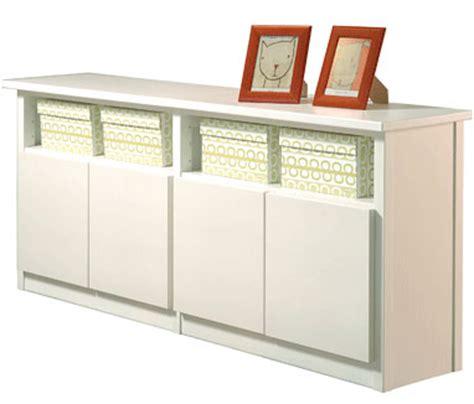 lundia le mobilier modulable dressing armoire meuble bas penderie conceptions de maison blanzza com