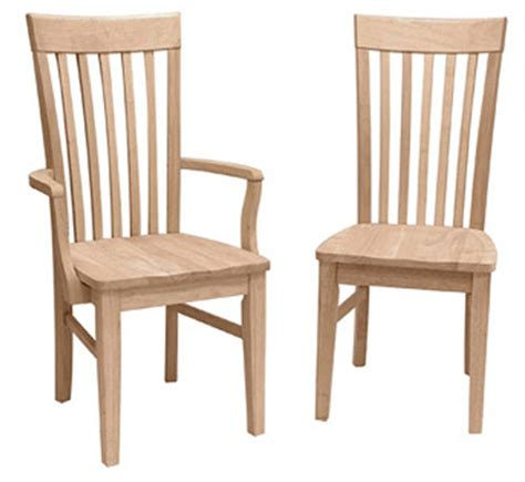 Kitchen Chair With Arms by Kitchen Chairs Caster Chairs Kitchen