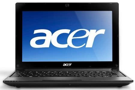 Laptop Acer Hi Tech Mall Surabaya produk acer komputer notebook