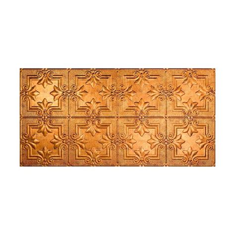 Ceiling Tiles Home Depot by 2 X 4 Drop Ceiling Tiles Ceiling Tiles Ceilings