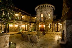 Luxury Tuscan House Plans by Tuscan Luxury Estate Photo Gallery Habitations Luxury