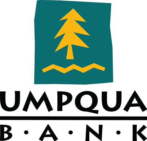 Umpqua Bank Credit Card Payment Login Address