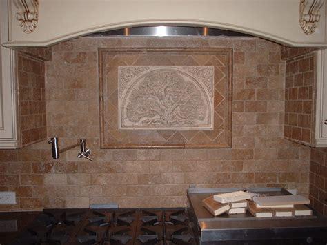 kitchen tile backsplash design ideas modern kitchen tile backsplash ideas with white cabinets tedxumkc decoration