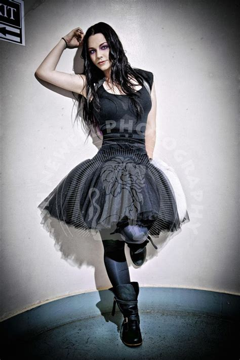 amy lee evanescence 2011 57 best amy lee outfits images on pinterest amy lee