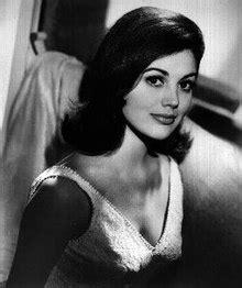 actress della george age linda harrison wikipedia