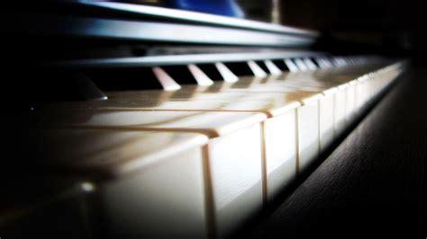 cool keyboard wallpaper piano keys wallpapers wallpaper cave