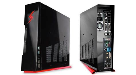 pc and console digital bolt can tiny gaming pcs squeeze out