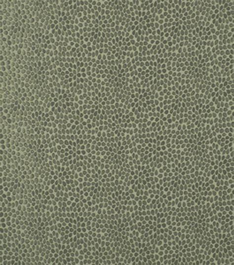 robert allen upholstery upholstery fabric robert allen mosaic petal sterling jo ann