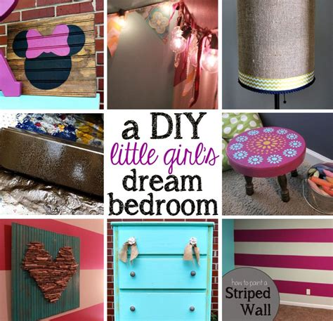 diy bedroom ideas diy girls bedroom design ideas laredoreads