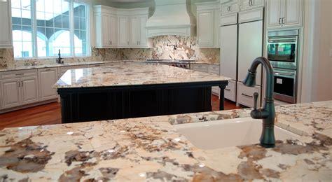 Granite Countertops Northern Va granite countertops in northern va neka granite marble quartz