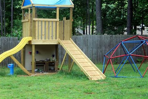 swing set components 1000 ideas about swing set parts on pinterest