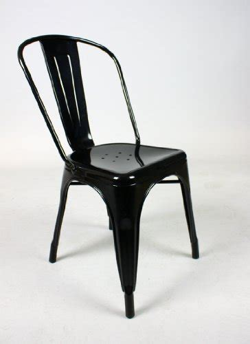 Marais Dining Chair Marais Style Cafe Dining Chair In Black In The Uae See Prices Reviews And Buy In