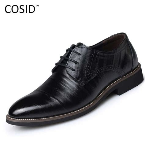 office shoes oxford new 2016 oxford shoes for dress shoes genuine leather