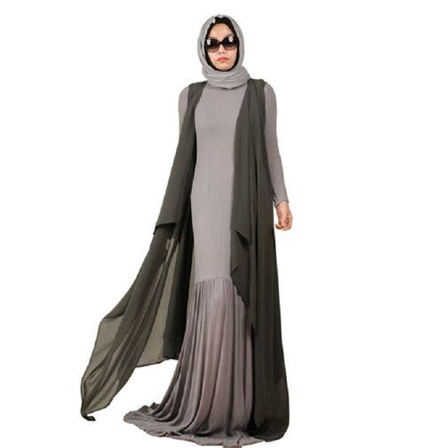 aliexpress dubai aliexpress com buy fashion flared linen muslim dress
