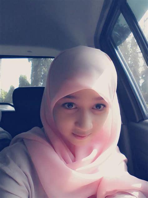 Jilbab Bagus igo foto wanita cantik asli indonesia yang menggunakan jilbab cantik jilbab