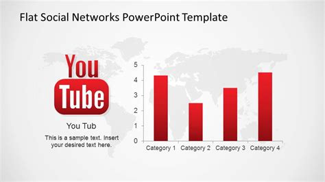 powerpoint design youtube youtube powerpoint templates gallery powerpoint template