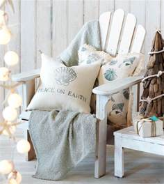 coastal home decorations ea holiday luxury home decor by eastern accents coastal tidings collection