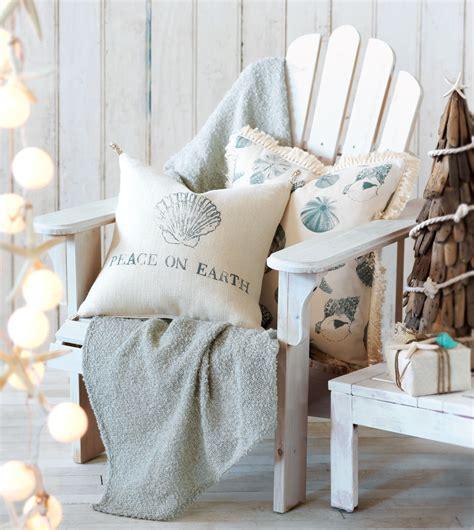 coastal themed home decor ea holiday luxury home decor by eastern accents coastal