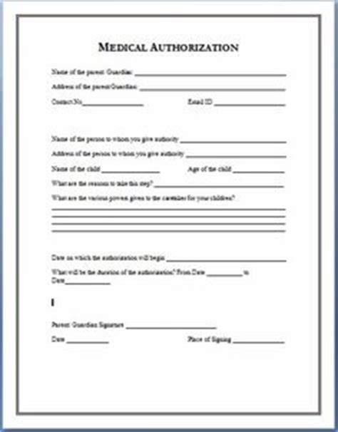 credit card authorization form template for dental office fake doctors note