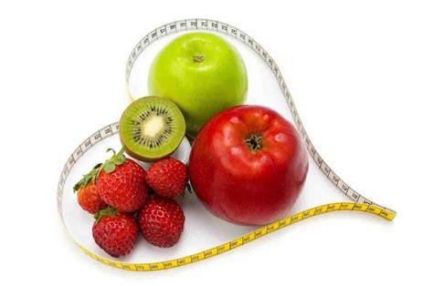 alimentazione cuore alimentazione sana 5 punti da ricordare