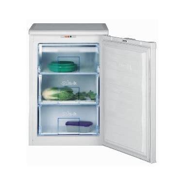 freezer a cassetti in offerta beko fse 1072 congelatori in offerta su unieuro