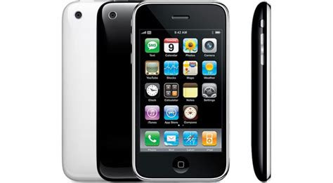 iphone start south korean carrier will start selling the iphone 3gs again extremetech