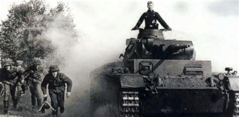 Resumen 2 Guerra Mundial by Resumen De La Segunda Guerra Mundial