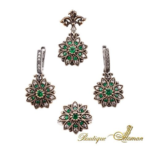 ottoman jewellery 35 best images about turkish ottoman jewelery on pinterest