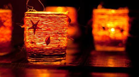 Windlicht Basteln Mit Kindern by Windlichter Unser Kreativblog