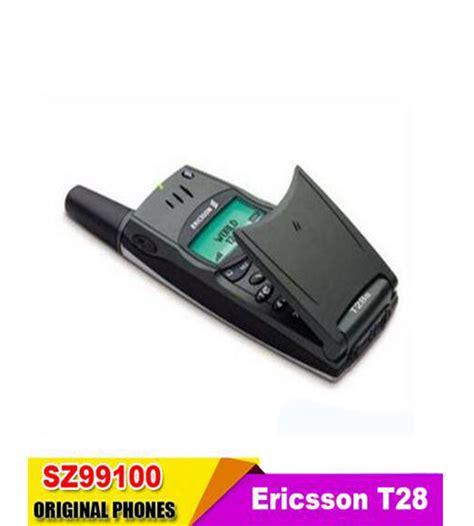 Lcd Samsung S39h C2305 Fullset Original sony ericsson reviews shopping sony