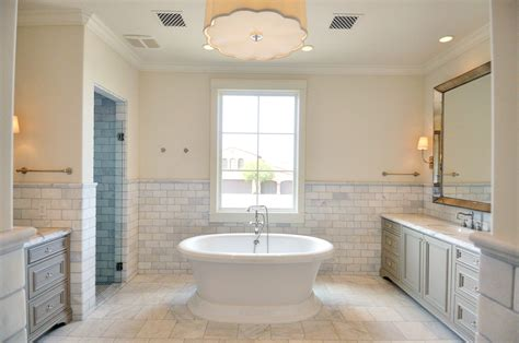 large bathroom design ideas large tile large bathroom tile large rectangular tile