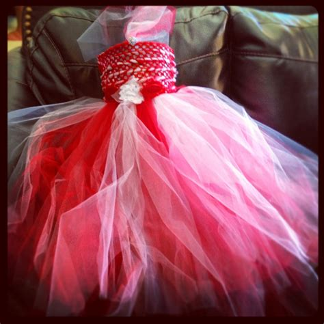 youtube tutorial tutu 64 best images about clothes for my big girl on pinterest