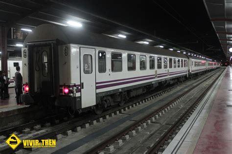 tren estrella vivir el tren historias de trenes vag 243 n tren estrella vivir el tren historias de trenes