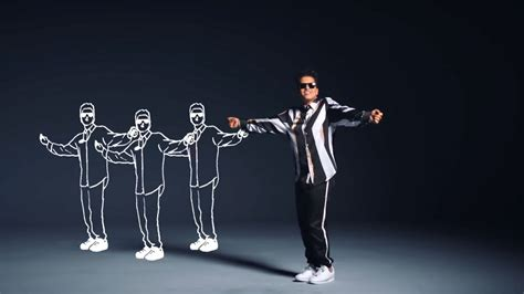 tutorial dance that s what i like bruno mars that s what i like studio daily