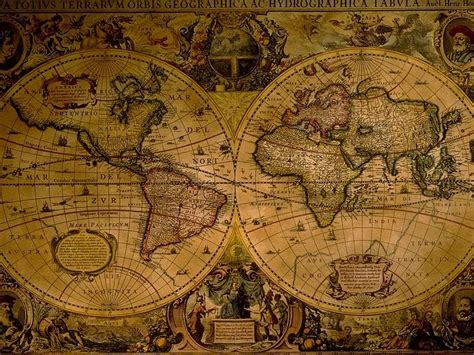 libro earthly treasure pirate treasure map background old maps photo ancientmaps jpg pirates nautical treasures