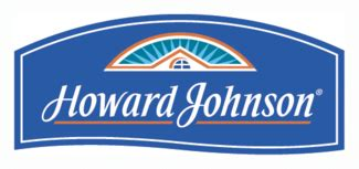 cottage 4 you howard johnson logopedia the logo and branding site